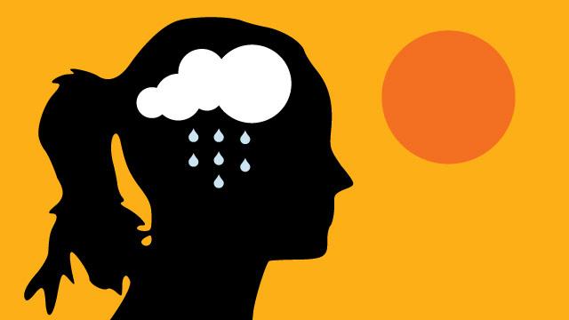 bekæmp-din-depression