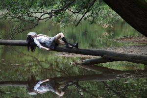 Krops-psykoterapi